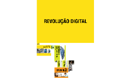 MKT REVOLUCAO DIGITAL aula 01