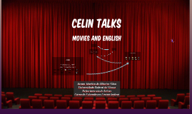 Movies and English