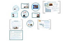 Copy of Alcoholism Presentation