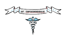 ART. TEMPOROMANDIBULAR.
