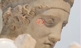 Copy of 5. Polykeitos