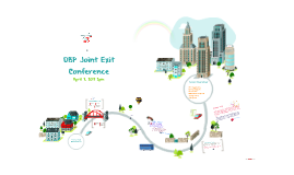 Copy of DBP Joint Exit Conference