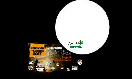 Rendición de Cuentas 2017 - ZONA 1