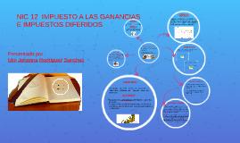 Copy of Copia de ГИ ПРОВЕРУВАМ И ГИ УТВРДУВАМ СТЕКНАТИТЕЗНАЕЊА