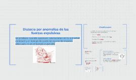 Copy of Distocia por anomalias de las fuerzas expulsivas
