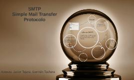 Copy of Protocolo SMTP