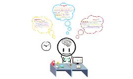 Copy of El docente en su rol evaluador