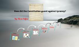 Alexis Heffner constitution dbq