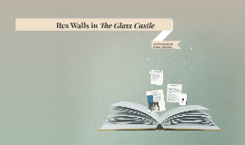 Copy of Rex Walls in The Glass Castle