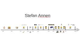 Stefan Annen