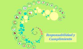 Responsabilidad y