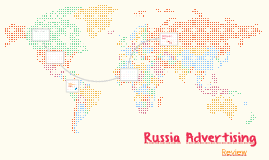 Russia Advertising