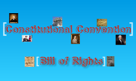 Constitution and Bill of Rights Today