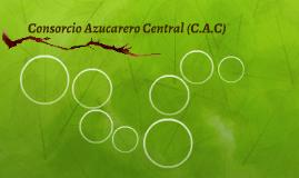 Consorcio Azucarero Central (C.A.C)