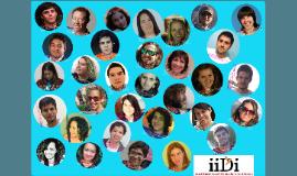 Saludos de participantes del Encuentro de Jóvenes en Montevideo. 6/3/2015