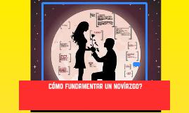 Copy of Noviazgo