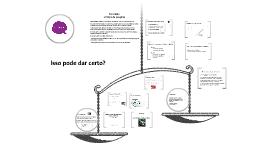 Monografia: ADEQUAÇÃO DE METODOLOGIAS ÁGEIS AO MPS.BR: O caso da Biblioteca Digital