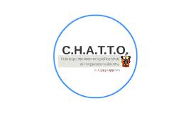 C.H.A.T.T.O.