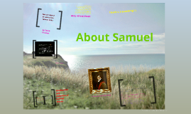 samuel morse all about the morse code