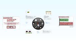 La Comunicación Visual efectiva de Datos