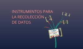 Copy of Instrumentos cualitativos-cuantitativos
