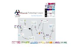 CCWTC PBL Journey presentation