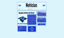 Receita federal do Brasil