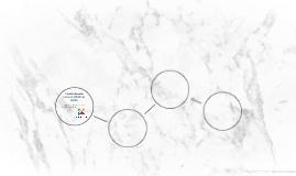 Tutorial de como hacer un articulo en Joomla