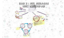 Copy of sc 2