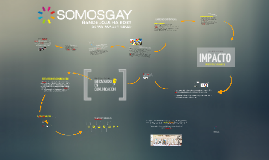 SOMOSGAY Institucional