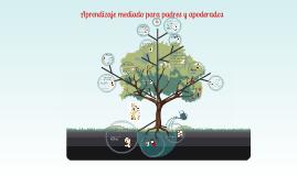 Copy of APRENDIZAJE MEDIADO PARA PADRES