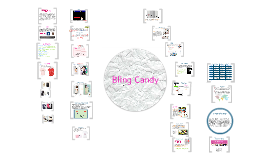 Bling Candy