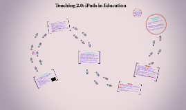 Teaching 2.0: iPads in Education Part 2 Data