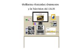 Copy of FINAL Guillermo Gonzalez Camarena