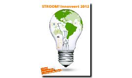 Workshop STROOM! 13 maart