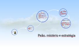 Copy of Contrato de Leitura