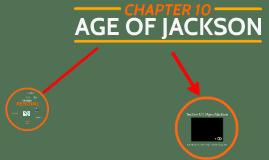 YODER | ch.10-ageofJackson | USHIST8