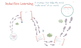 Inductive Learning Strategy