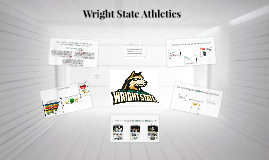 Wright State Athletics