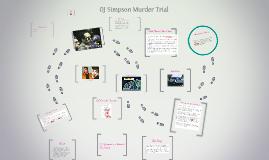 Copy of OJ Simpson Murder Trial
