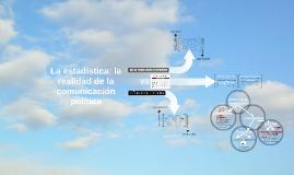 Copy of Investigación de Mercado