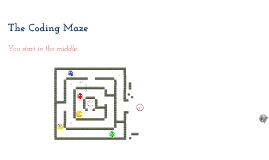 The coding maze - improving data quality