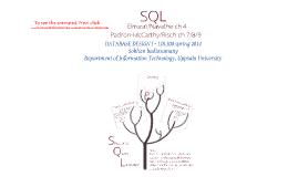 db1-vt14-SQL[part 1]