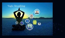 Copy of Yogic Breathing