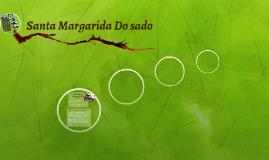 Santa Margarida Do sado