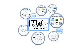 ITW PR