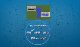 Virtual Water @ M i n e c r a f t_Projekttag