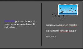 Copy of EL ABSOLUTISMO.