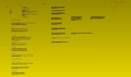 Copy of Articulaciones; Fisiopatologías