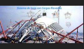 ELEMENTOS DE IZAJE Y ESLINGAS